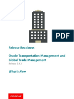 Release_6.4.3_Oracle_Transportation_Management_Whats_New.pdf