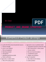 Product-Brand-Strategy.ppt