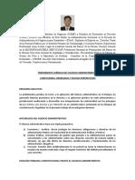 04-2011_1 SILENCIO ADMINISTRATIVO.doc