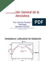 Circulacion General de la Atmosfera_02_17.pdf