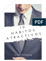 10-Habitos-Atractivos