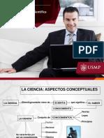 Lectura complementaria 1  La Investigación Científica.pdf