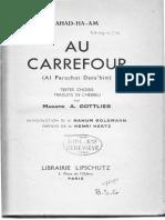 Au Carrefour.pdf