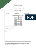 1_Ecuaciones Capacidad de Carga-Actualizadas