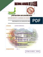 112486455-Propiedades-de-Lo-Compuestos-Organicos.docx
