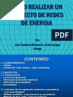 Proyecto de Redes de Energia_mt (4)