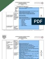 Perfil-de-referencia-UT1-2020-0