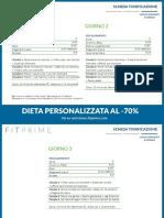 scheda-tonificazione-avanzato-3gg.pdf