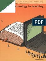 epdf.pub_using-technology-in-teaching.pdf