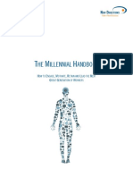 Millennial Handbook