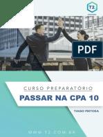 Apostila-Cpa10---2