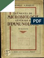 microbiologie générale et immunologie by rachedi[1].pdf