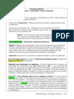 _01b - TE_0873 - Cronograma - Lab Tareas y Proyectos - 19 08 12a
