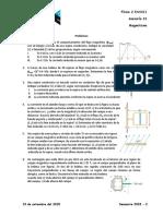 Asesoría 05 - Inducción, Ley de Faraday y Lenz.pdf