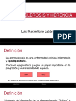 ateroesclerosis_herencia