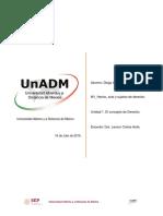 M1_U1_S1_DIFC.pdf