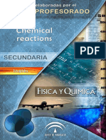 Chemical reactions - 4to ESO - AICLE - FyQ.pdf