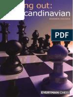Starting Out - The Scandinavian - Jovanka Houska.pdf