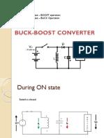 1st Sem Ppt-BuckBoost