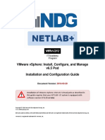netlab_install_guide