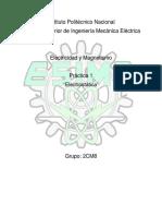 Electricidad Doc x