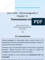 transmission lines.pdf