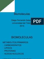 01.Biomoleculas (2)