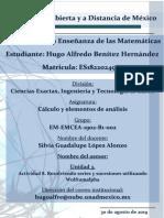 02 EMCEA U3 A8 Hugo Benitez