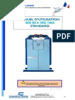 324212618-Manuel-d-Utilisation-SRE-3.pdf