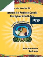 5º grado Pueblo Maya 2017.pdf