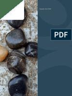 Aula Divertida. Vivencias de una maestra de preescolar en la enseñanza de las matemáticas (1).pdf