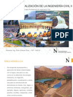 AREAS_DE_ESPECIALIZACION_DE_LA_INGENIERI.pdf