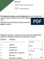 MATLAB basics for Beginner.pdf