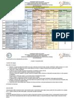 Planificación Colonias Vacacionales Oficial