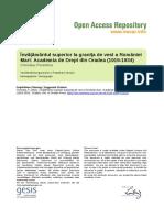 ssoar-2011-chirodea-Invatamantul_superior_la_granita_de.pdf