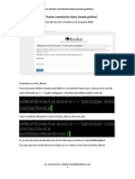 pasos-finales-instalacion-koha.pdf