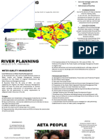 River Planning Aetas