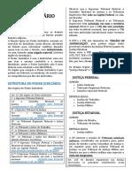 Poder_Judiciário_conteúdo.pdf