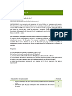 Plantilla - Control Escrito S4