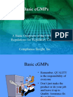 basicgmps-130524145222-phpapp02
