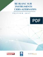 Livre Blanc PDF