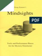 Dyment - Mindsights