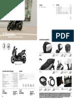 BMW Tarif Gamme Motorrad 2018 Web GammesCEvolution.pdf.Asset.1536153317049