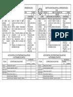 autocontrol-ingles-2°_primer-periodo