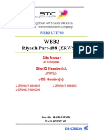 WBB2 Riyadh Part-188 (ZRW927)