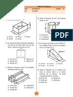 U20_VOLUMEN (Libro de trabajo).pdf