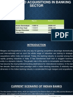 mergersandacqusitionsinbanking-140906120347-phpapp02