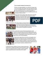 DANZAS DE LOS PUEBLOS GENERALES GUATEMALTECOS.docx