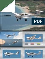 DA40_NG_and_DA40_Tundra_Star_Design_and_Interior.pdf