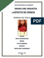 BOBINA DE TESLA RESUMEN.docx
